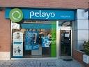 Foto entrada Pelayo Seguros Boutique Boadilla