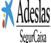 Logo Adelas Seguros Boadilla