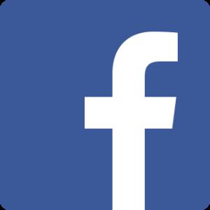 Facebook Teleboadilla.com