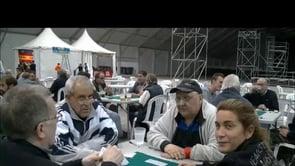 Campeonato de mus fiestas de Boadilla 2014