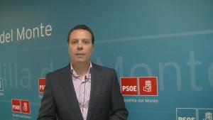 Entrevista a José Antonio Martín Valdés