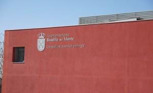 Los talleres de la Concejalía de Juventus bajan susp precios