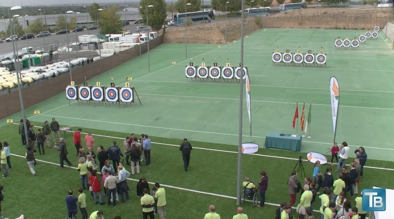 Nuevo-campo-de-tiro-con-arco-en-Boadilla
