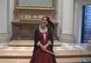 Visitas teatralizadas al Palacio
