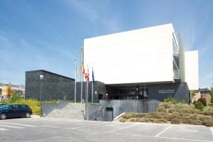 Encuentro empresarial @ Centro de empresas   Boadilla del Monte   Comunidad de Madrid   España
