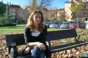 Entrevista a Patricia Reyes