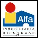 Inmobiliaria Alfa Boadilla