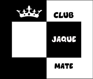 Logo Club Jaque Mate Boadilla