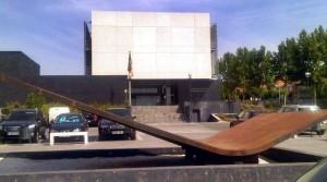 Marqueting viral @ Centro de empresas Municipal | Boadilla del Monte | Comunidad de Madrid | España