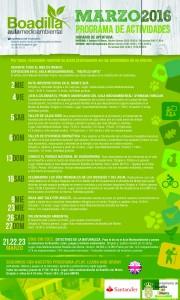 programacion_marz2016_revista_18x30
