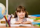 Solicitud de becas y material escolar en Boadilla