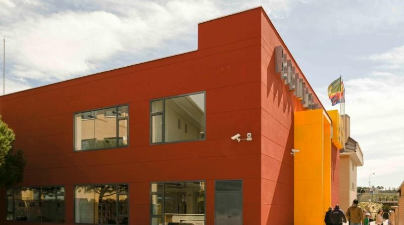 Balance de la biblioteca Ortega y Gasset de Boadilla del Monte