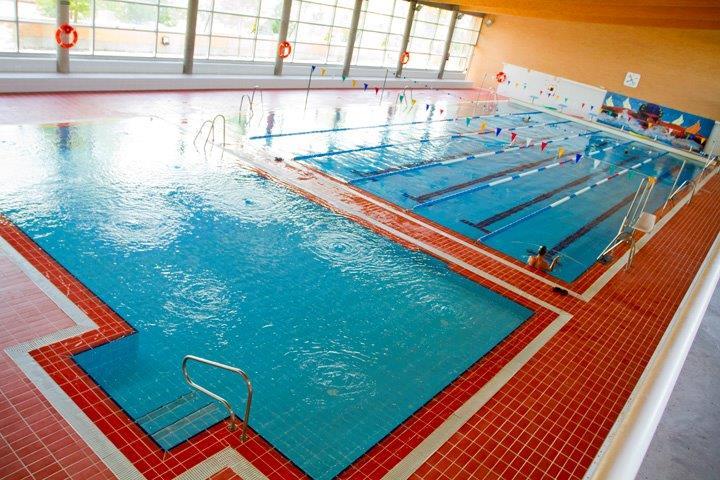 apb propone ampliar el servicio de piscinas municipales