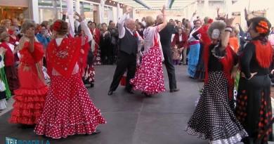 Los-Mayores-de-Boadilla-protagonizan-su-segunda-Feria-de-Abril_v1