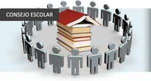 Consejo Escolar