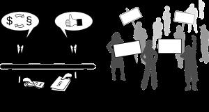 Jornada Anticorrupción en las empresas. Corrupción bajo cuerda
