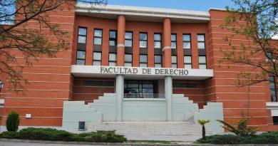 Univdersidad Autonóma de Madrid