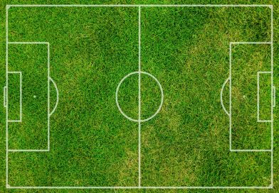 DIRECTO: Fútbol Tercera División. Boadilla vs Pozuelo. Domingo 28 a las 12:00 h.