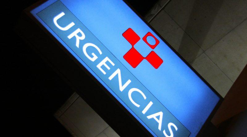 La Comunidad de Madrid mejorará las Urgencias