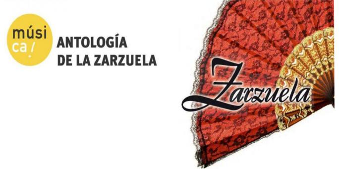 antologia-de-la-zarzluela-el-sabado-por-la-tarde-en-la-explanada-del-palacio-de-boadilla