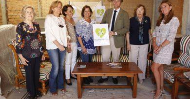 boadilla-dona-muebles-a-beneficio-de-caritas