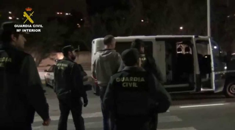 detenido-un-joven-en-brunete-por-la-guardia-civil