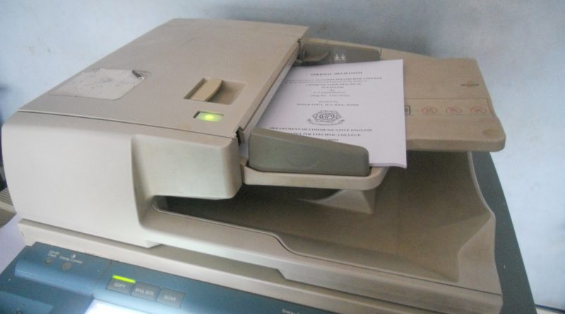 fotocopias-en-los-centros-escolares-publicos
