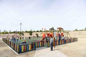 inaugurado-el-parque-de-isla-de-tarifa-en-valdepastores