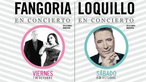 cartel-de-fangoria-y-loquillo-de-las-fiestas-de-boadilla-2016