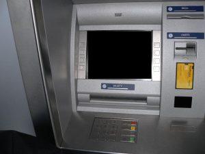 boadilla-no-cobra-una-tasa-a-los-bancos-por-sus-cajeros-automaticos