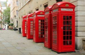 cabinas-telefonicas-de-londres