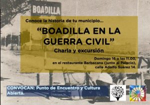 charla-y-excursion-boadilla-en-la-guerra-civil