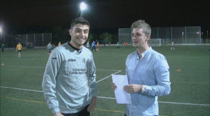 entrevista-a-nacho-esteban-portero-del-inter-boadilla