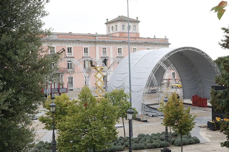 hangar-para-el-mercado-del-palacio
