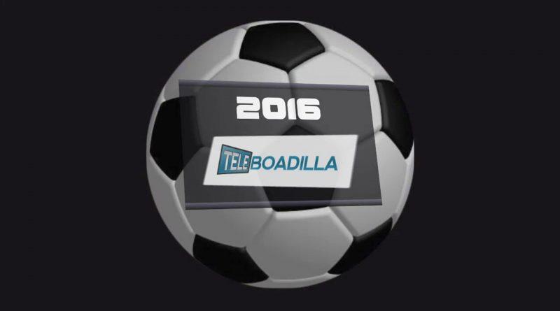 logo-futbol-telebodailla