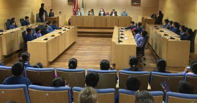 los-alumnos-del-colegio-raghubir-singh-modern-en-boadilla