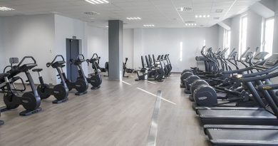 nuevo-gimnasio-en-el-pabellon-rey-felipe-vi-de-boadilla-del-monte