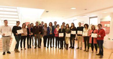 premios-a-empresas-conciliadoras