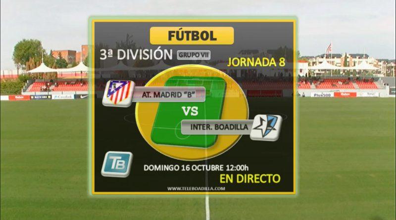 tercera-division-grupo-vii-jornada-8-resumen-atleti-b-2-vs-inter-madrid-boadilla-0