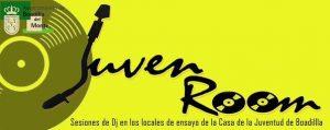 Música electrónica con el DJ Ignacio Hidalgo @ Casa de la Juventud e Infancia de Boadilla | Boadilla del Monte | España