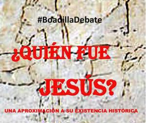 boadilla-debate-quien-fue-jesusboadilla-debate-quien-fue-jesus