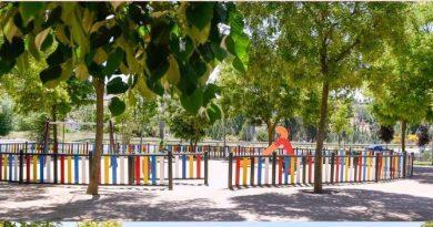 contrato-de-mantinimiento-de-parques-y-jardines-de-boadilla-del-monte