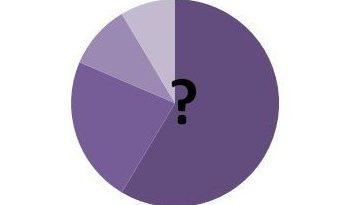 debate-cultura-abierta-nos-enganan-las-encuestasdebate-cultura-abierta-nos-enganan-las-encuestas