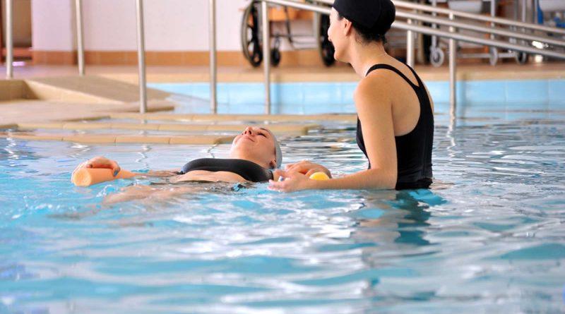 fisioterapia-piscina-municipal-cubierta-boadilla-del-monte