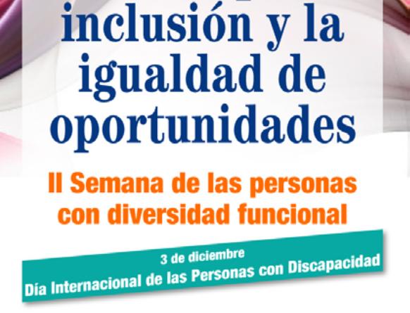 ii-semana-de-las-personas-con-diversidad-funcional