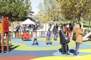 renovacion-del-parque-de-gutierrez-soto-en-boadilla-del-monte