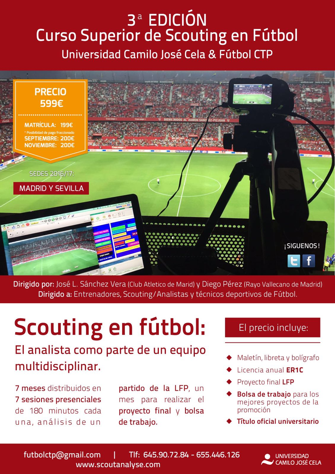 scouting-en-futbol