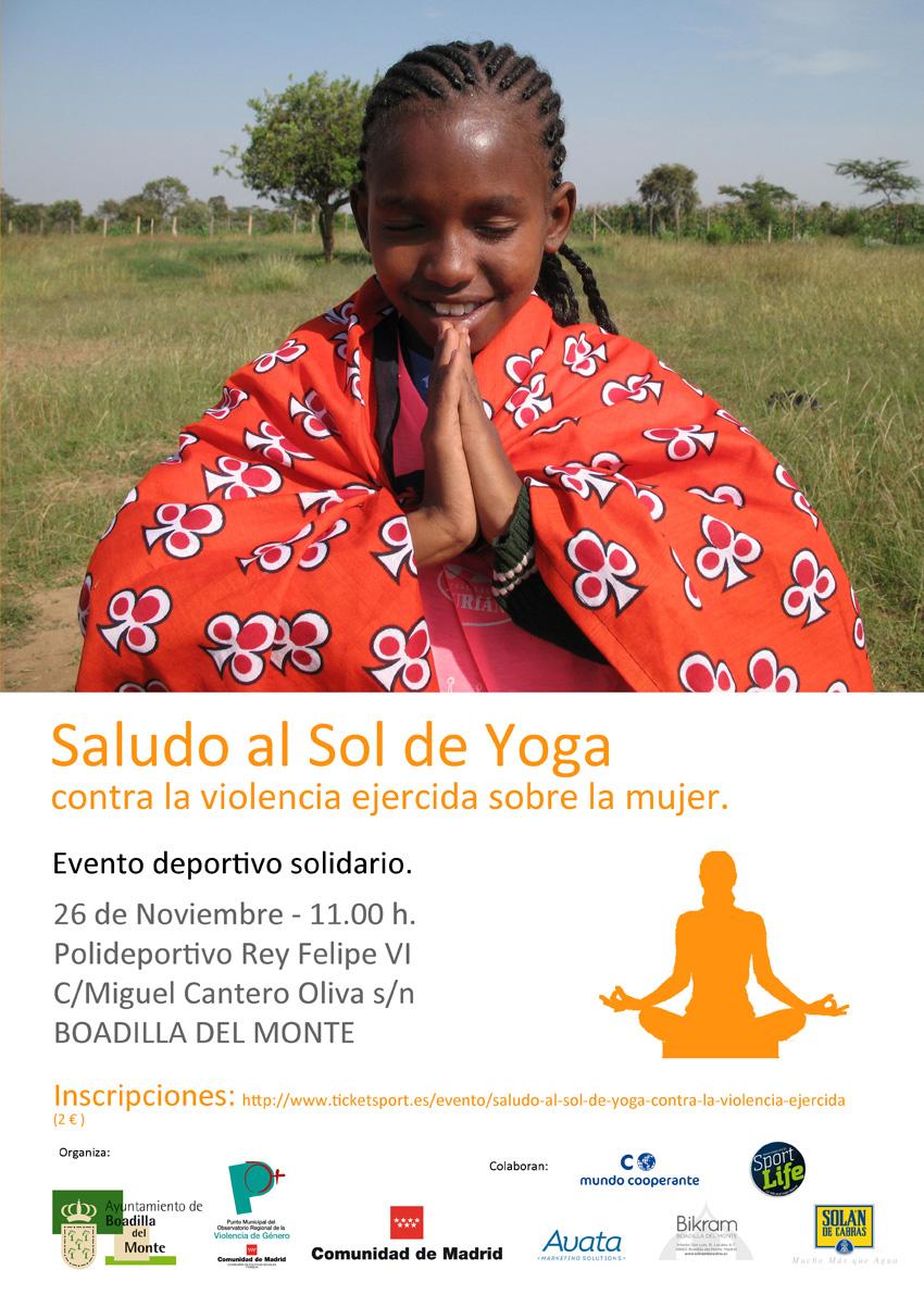 yoga-solidario-y-cine-para-conmemorar-el-dia-contra-la-violencia-de-genero