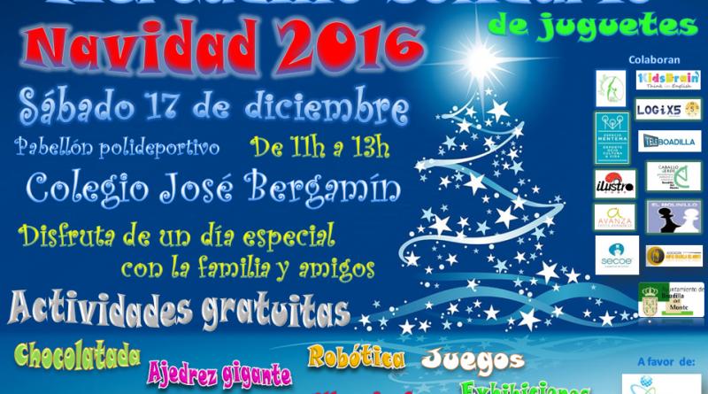 cartel-navidad-mercadillo-2016