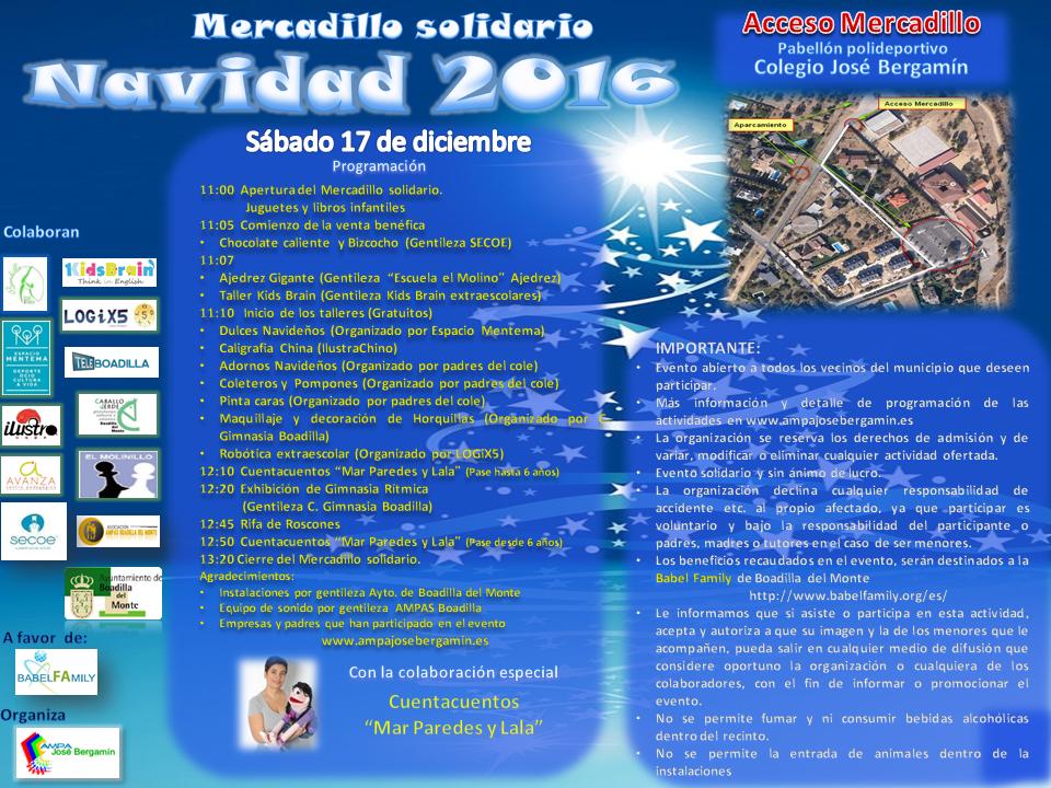 cartel-accesos-navidad-mercadillo-2016-v2